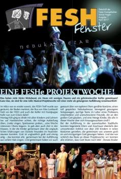 FESH Fenster 2017/1