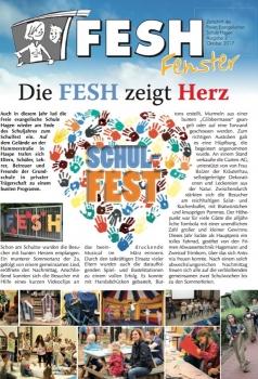 FESH Fenster 2017/2