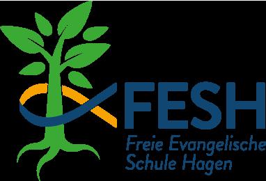 FESH Logo