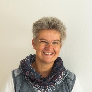 Donata Kruber