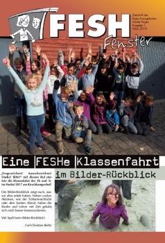 FESH Fenster 2018/1