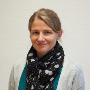 Deborah Oestreicher