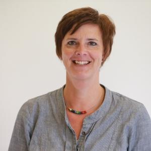 Jessica Völker