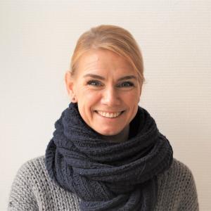 Anke Lambert