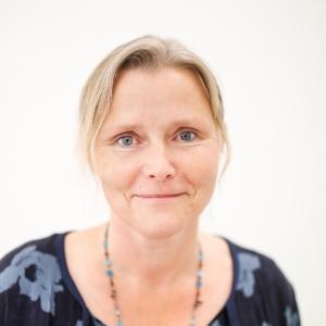 Kathi Arndt-Müsch