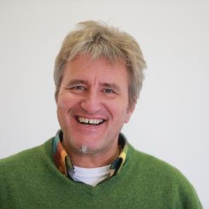 Matthias Bölker