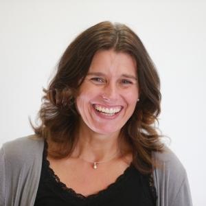 Miriam Gemmert