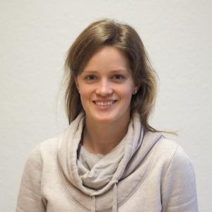 Katrin Rahn