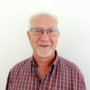 Peter Herzgerodt